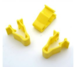 Honda Snap Fit Wheel Arch Surround Flare Trim Clips- 90601-SMG-003