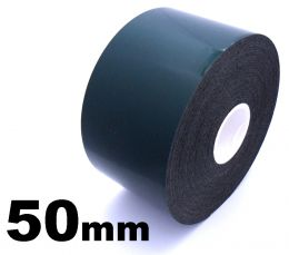 Indasa 50mm Double Sided Moulding Tape, 5m