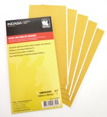 Indasa Professional Car Badge & Emblem Adhesive