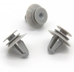 Trim Panel Clips / Fasteners -Mercedes-Benz A0089880978